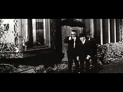 Alibi na vodě (1965) - YouTube