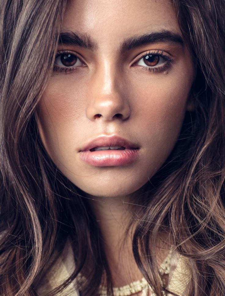 38 best cindy mello images on pinterest cindy mello for Ford models nyc