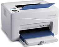 Xerox Phaser 6010 Driver Download - http://www.driverscentre.com/xerox-phaser-6010-driver-download/