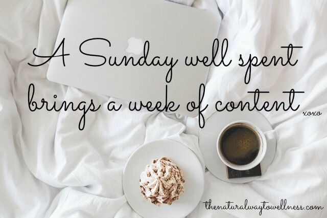 The 25+ best Lazy sunday quotes ideas on Pinterest