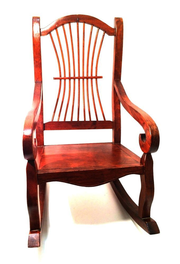 Miniature Red Rocking Chair ~ Best beachcats bargains images on pinterest alabama