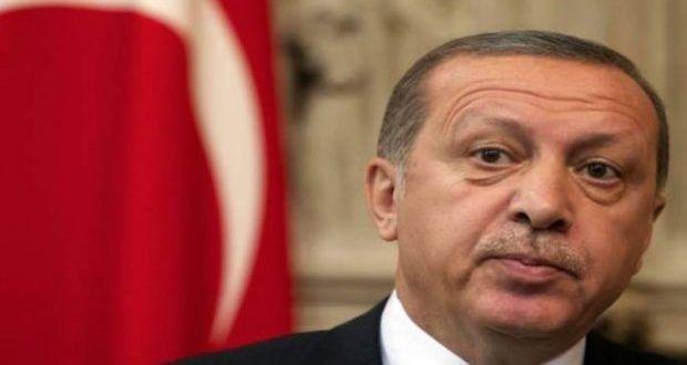 Απίστευτη δήλωση: Ο Ερντογάν θα δολοφονηθεί και η Τουρκία θα συρθεί σε εμφύλιο πόλεμο! (ΒΙΝΤΕΟ)