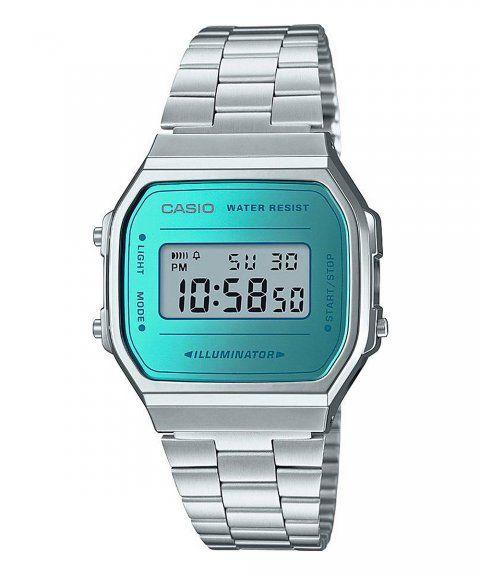 e9007d23c69 Casio Collection Relógio A168WEM-2EF