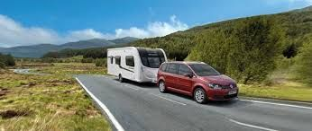 Raymond James gives out offers on used caravans.At Raymond James, we are a friendly and helpful team of people, and have about 120 years of industry experience. We can help you in making your choice, and can answer all the questions that you might have. We have such a wide range of offers on new caravans for 2015. And, there is something for everybody, out here.