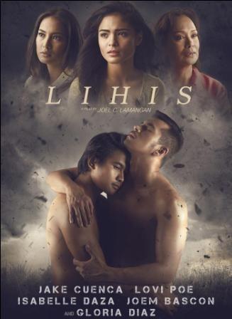 Lihis Movie (2013) Pinoy TV Pinoy Movie Trailers