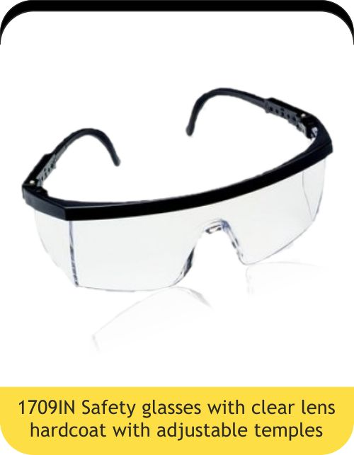 https://www.labbazaar.in/index.php/our-brands/3m/1709in-with-clear-lens-hardcoat-with-adjustable-temples-10-pcs.html