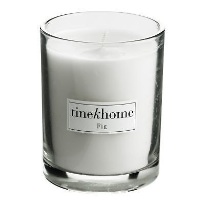 TINE K HOME - SCENTED CANDLE FIG