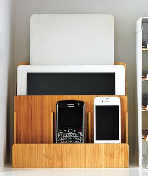 Check us out in the March 2013 edition of Real Simple Magazine    http://www.realsimple.com/home-organizing/organizing/command-center-00100000096764/page6.html