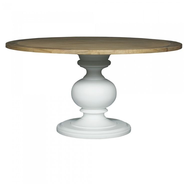 Round Table Pads For Dining Room Tables Glamorous Design Inspiration