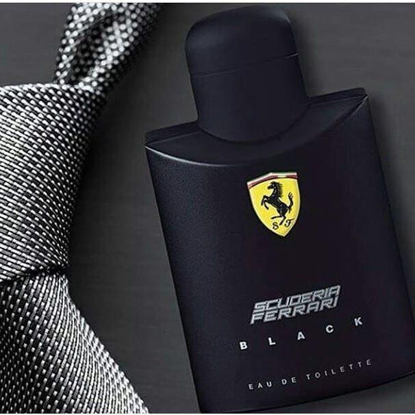 Pin em Fragrance