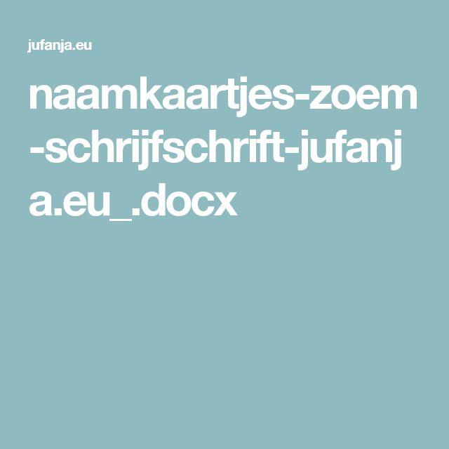 naamkaartjes-zoem-schrijfschrift-jufanja.eu_.docx