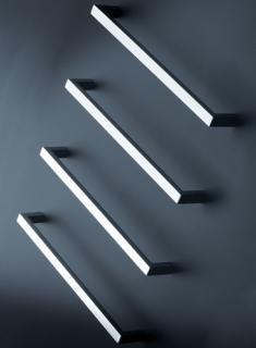 electric towel rails - http://www.heatthat.co.uk/electric-heated-towel-rails.html
