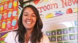 start a preschool, how to start a preschool, open a preschool >> starting a preschool --> http://startapreschool.hubpages.com/hub/Starting-A-Preschool