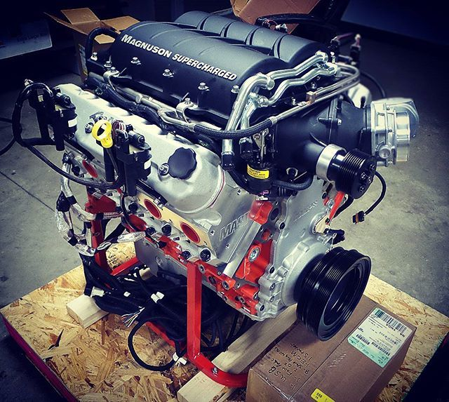 Ls1 Supercharger Magnuson: 78 Best Images About Car Engin On Pinterest