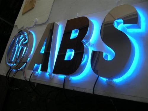 led letters sign 27 best led sign images on led signs channel 22736 | 0c1007db6a296b858616958847b1072f building signs led signs