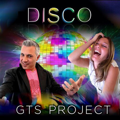 """Mit ihrer Debut-Single """"DISCO"""" liefert das GTS Project die Hymne des Eurodance für die neue Generation. Produziert wurde """"Disco"""" von Tom Payle (T), die Interpreten vorm Mikrofon sind Sabina Schweizer (S) und Giuseppe Alicata (G). Zusammen bilden sie das GTS Project.   #Dance #Disco #EDM #House #Must Read #New Release #Spotify #Video"""