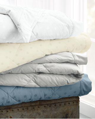 garnet hill sateen down blanket u0026 comforter - Down Blankets