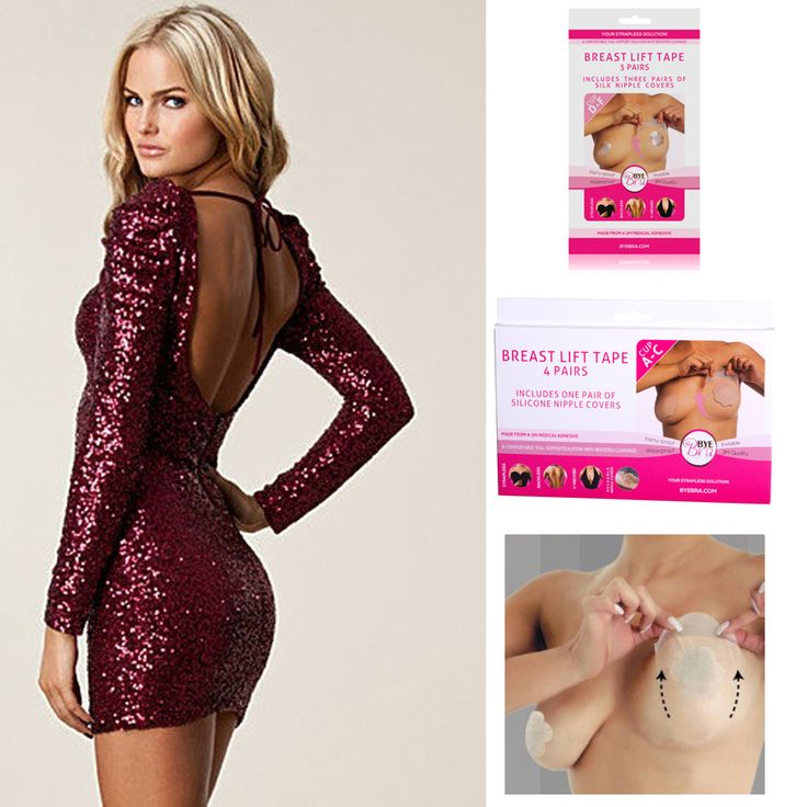 211 best images about Bra Accessories on Pinterest