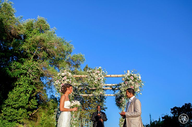 Katie & Roubesh wedding in Corfu » Penelope-photos