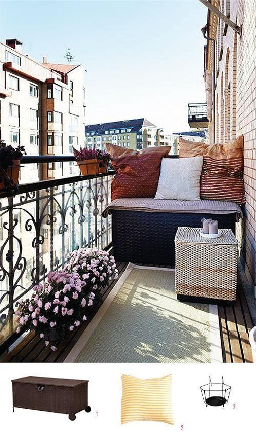 exteriores_con_encanto_balcones_pequeños_blog_ana_pla_interiorismo_decoracion_1