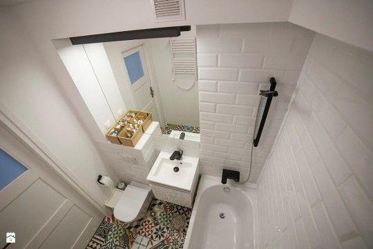 Понравилась очень-очень напольная плитка Винтаж, но какие подобрать стены??? | Идеи для ремонта