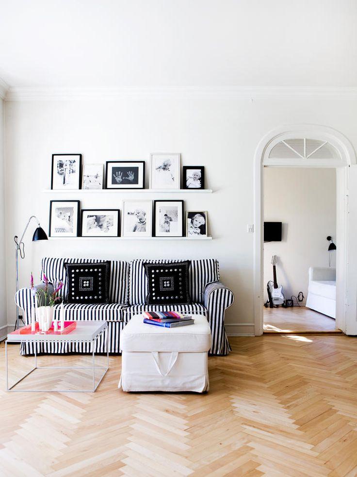 bildergebnis f r bilderleiste ikea deko pinterest. Black Bedroom Furniture Sets. Home Design Ideas