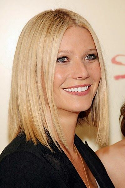 97 Best Thin Hair Images On Pinterest Haircuts For Fine