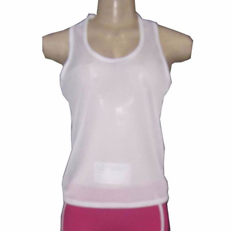 L & C Fitness Loja fabricande de roupas e acessórios Fitness, aqui na L & C Fitness a última moda está disponível para você desfrutar a vontade, estamos sempre seguindo a tendência da moda atual em tops, shorts, bermudas, blusas e acessórios. Horário de funcionamento: De Quarta à Sábado das 8hs às 18hs. Whatsapp (62) …