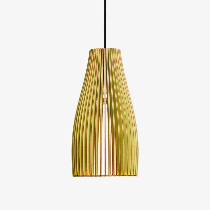 IUMI+Ena+Pendant+Light+-+Green+-+The+IUMI+Ena+Pendant+Light+in+green+makes+a+colourful+addition+to+any+dining+room+or+living+room.+This+contemporary+green+plywood+hanging+lamp+is+precision-cut+in+to+plywood+segments+using+a+laser+and+slotted+together+without+any+need+for+glue+or+screws…