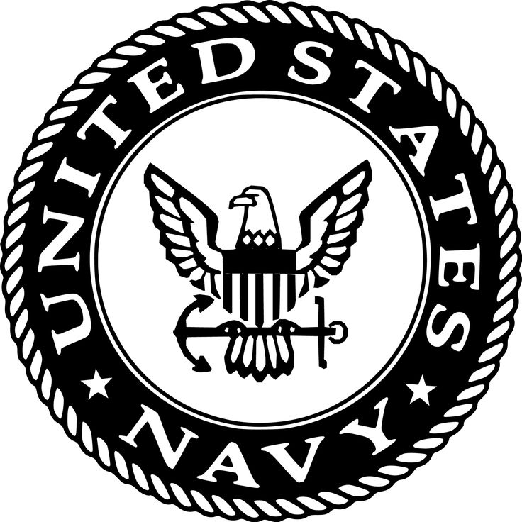 united states navy officer jobs