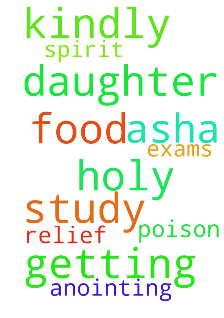 """a prayer for my daughter analysis """"prayer for my daughter"""" is a beautiful personal poem by william butler yeats  reflecting his gloomy mood and a fear of a disturbing future."""