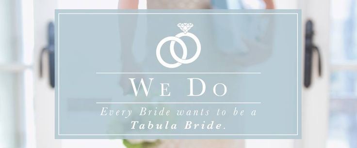 Celebrate your ‪#‎wedding‬ with the Premium online ‪#‎WeddingRegistry‬ by Tabulatua. Register for your online wedding registry at: http://www.tabulatua.com/wedding-gift-registry  ‪#‎WeddingGifts‬ ‪#‎OnlineWeddingRegistry‬
