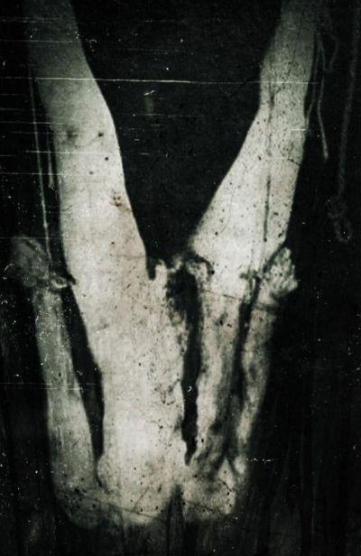 Edward gein house photos   evil   Serial killers, Cold ...