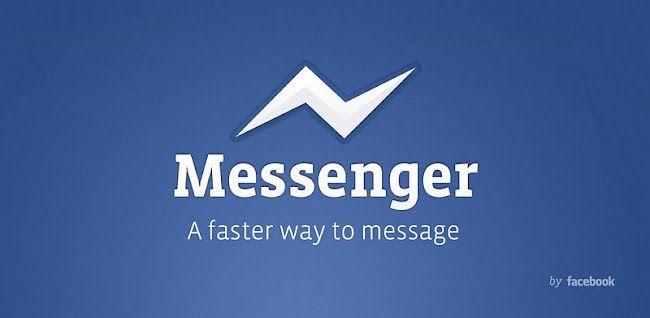 Facebook Messenger para Android se actualiza, ahora con notificaciones internas y más novedades http://www.xatakandroid.com/p/85391