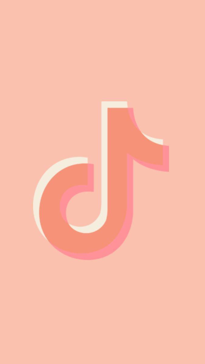 App Icon Peach App App Icon Apple Icon