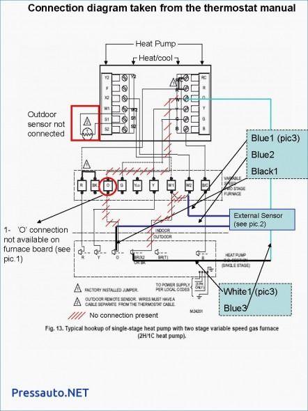 ez boom wiring diagram 2003 saturn vue radio 2 stage furnace thermostat