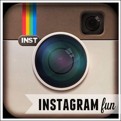 Cute ideas using instagram photosInstagram Pics, Fun Ideas, Instagram Pictures, Fun Things, Instagram Projects, Instagram Prints, Instagram Ideas, Instagram Fun, Instagram Photos