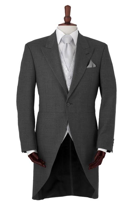24 best Suit hire | Weddings images on Pinterest | Suit hire, The ...