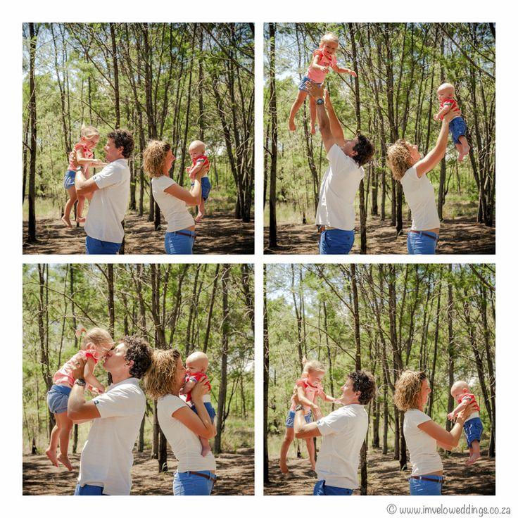 Copyright Jonelle Louw www.jonellelouw.com
