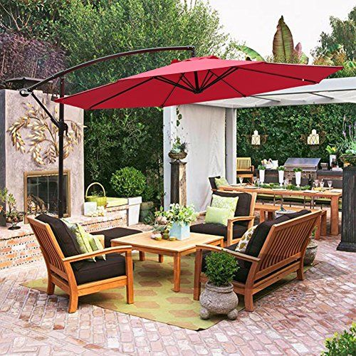 Dars Porch And Patio Hours: 27 Best Painted Cement Patios And Walkways Images On