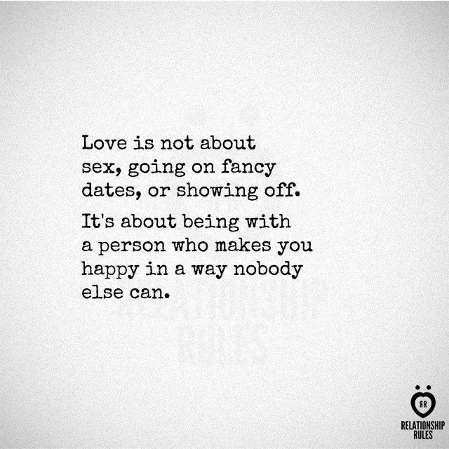 Lovingyou wahre Liebesbrief