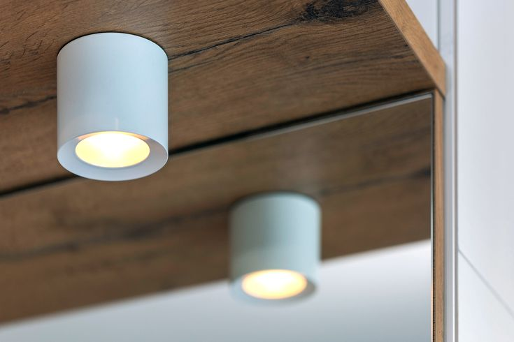 12 best Smarte Home Einsatzbereich: Beleuchtung images on Pinterest