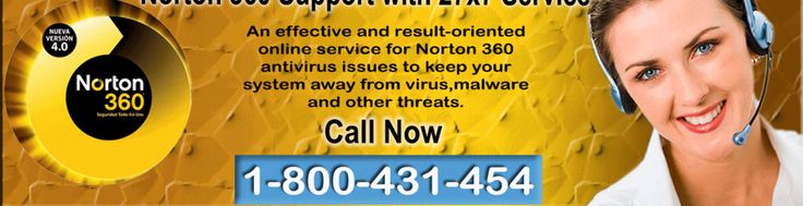 Contact 1-800431454 Norton 360 Support Australia to get online help for Antivirus issues. It is a toll-free number especially open for Norton 360 Internet Security to fix the technical issues affecting the functionality and performance of the antivirus software on Windows or Mac. Call now and get assured solution for your Norton problems without extra efforts.