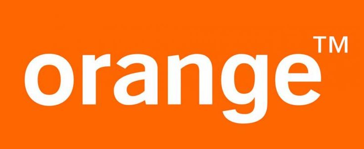 Orange ofera internet prin fibra optica, televiziune prin cablu si telefonie fixa