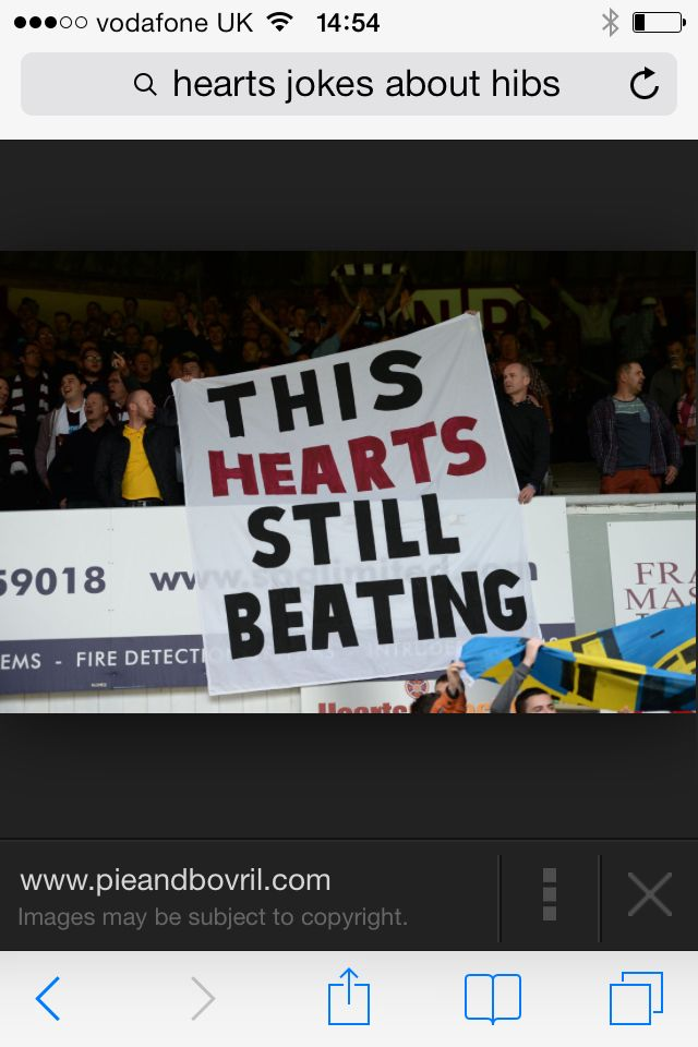 This Hearts still Beating!!