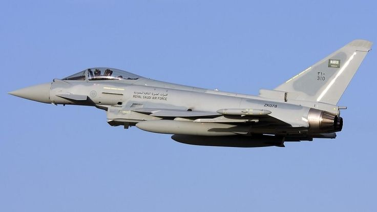 Jemen: Mindestens 10 Tote bei neuestem saudischen Luftangriff