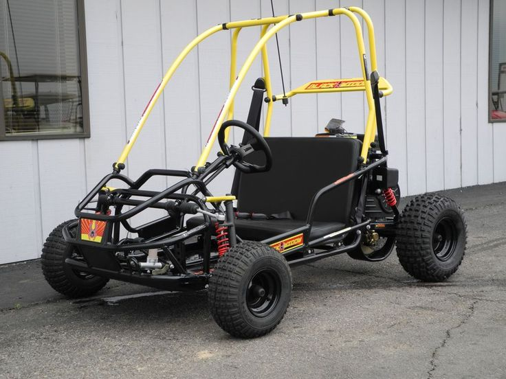 We have ONE (just 1) American SportWorks Black Widow go kart available at a special price of only $990. It's not too early to be planning for holiday presents, so take advantage of this deal while you can!   ‪#‎AmericanSportWorks‬ ‪#‎BlackWidow‬ ‪#‎gokart‬ ‪#‎dirt‬ ‪#‎offroad‬ ‪#‎fun‬ ‪#‎toysforbigboys‬ ‪#‎forsale‬ ‪#‎powerequipmentsolutions‬ ‪#‎PES‬ ‪#‎Vandalia‬