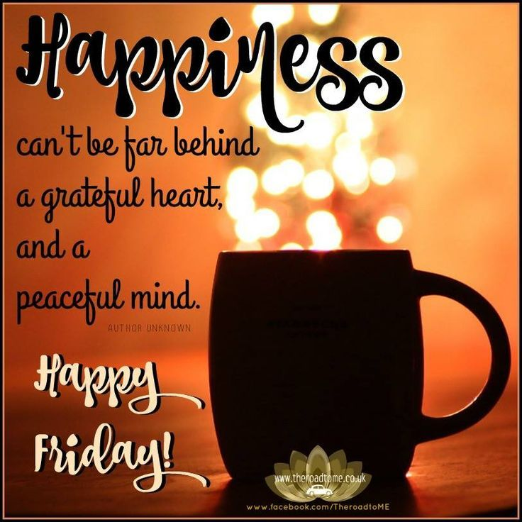 Happy Friday Y'all! Make today Fabulous! goodmorning