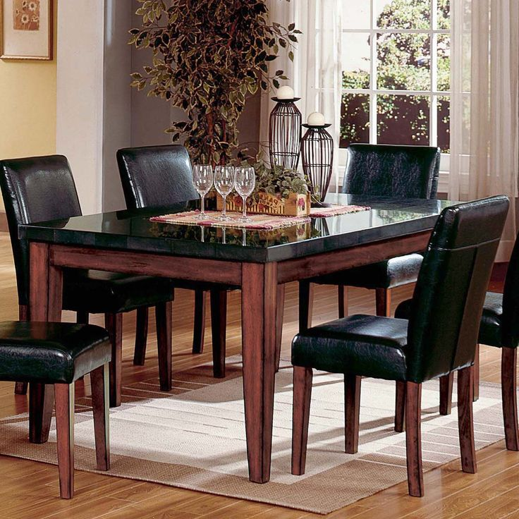 30 best Tables images on Pinterest | Kitchen tables, Dining tables ...