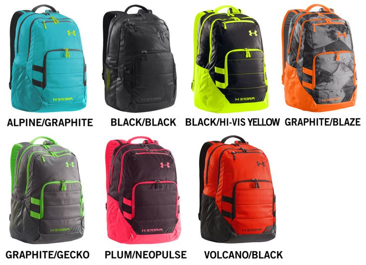 under armour camden backpack cheap   OFF61% The Largest Catalog ... 12e427fc25b1a